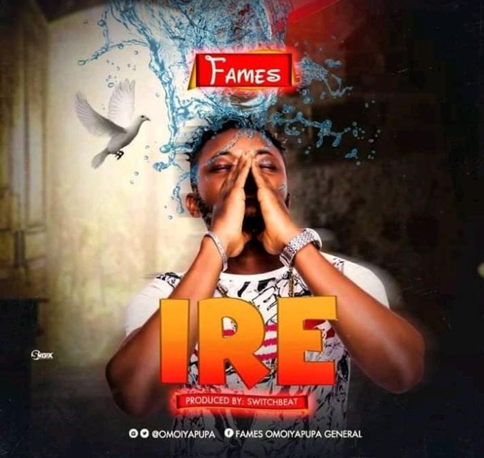 Fames Ire Mp3 Download