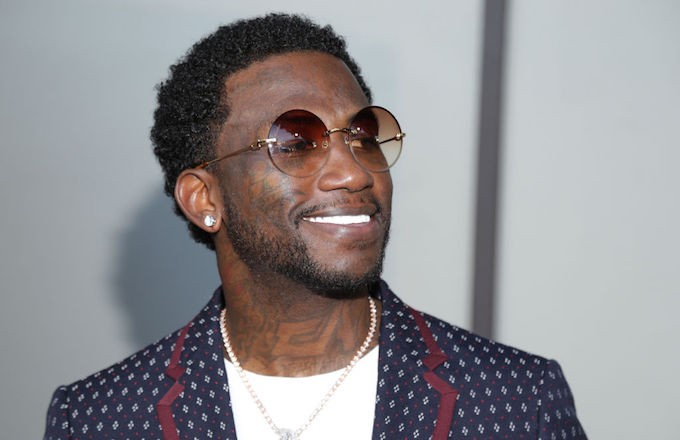 Gucci Mane Dead Broke Mp3 Download