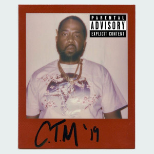 Conway the Machine Ft. Eminem Bang Mp3 Download