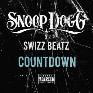 Snoop Dogg Ft. Swizz Beatz Countdown Mp3 Download