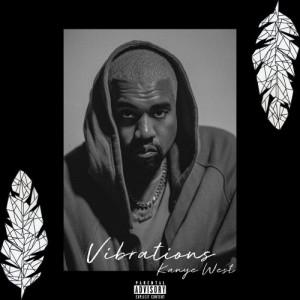 Kanye West Ft GLC & Keyshia Cole Drug Dealin Mp3 Download
