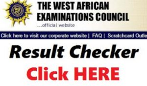 Check WAEC Result Without Scratch Card – See easy steps