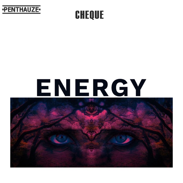 Cheque Energy Mp3 Download