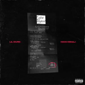 Lil Durk Ft. Nicki Minaj Extravagant Mp3 Download