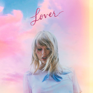 Taylor Swift The Archer Mp3 Download