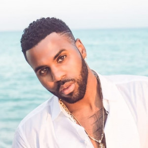 Jason Derulo Never Be The Same Mp3 Download