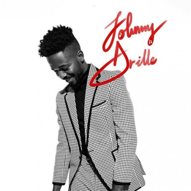 Johnny Drille Please Forgive Me (Bryan Adams Cover) Mp3 Download