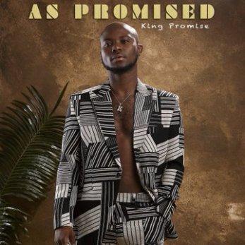 King Promise Commando (Prod. by Killbeatz) Mp3 Download