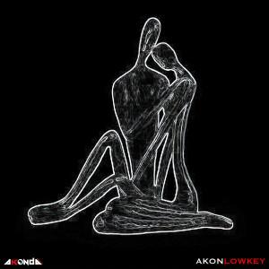 Akon Low Key Mp3 Download