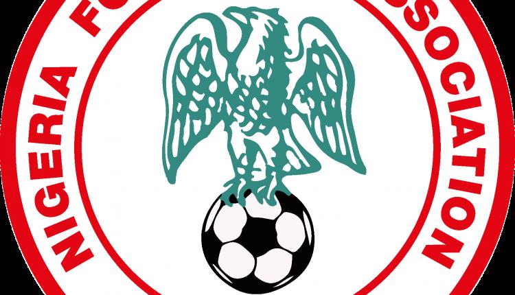 Top Goalkeeper Snubs Germany For Nigeria