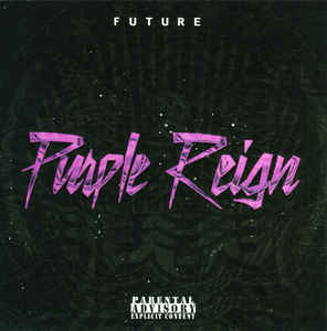 Future Perkies Mp3 Download