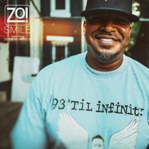 Zo! Ft. Devin Morrison Smile Mp3 Download