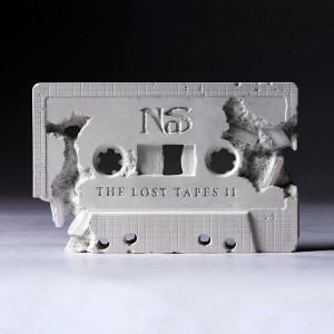 Nas The Lost Tapes 2 Album Zip Download