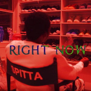 Currensy Right Now Mp3 Download