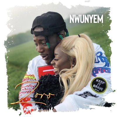 Zoro Nwunyem Mp3 Download