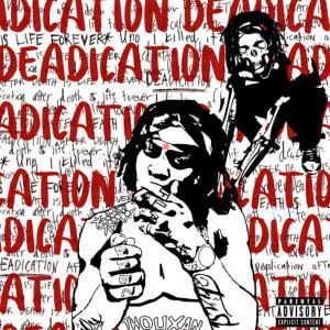 UnoTheActivist Deadication Album Zip Download