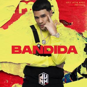 Juhn Bandida Mp3 Download