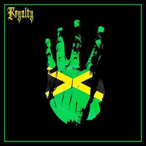 XXXTENTACION Ft. Ky-Mani Marley, Stefflon Don & Vybz Kartel Royalty Mp3 Download