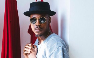 Ladipoe LOTR (Leader Of The Revival) Mp3 Download