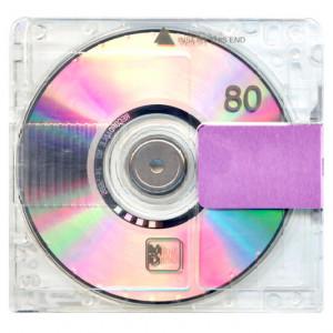 Kanye West Yandhi (Demos) Album Zip Download