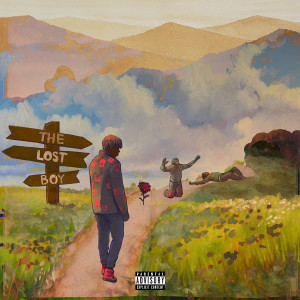 YBN Cordae Ft. Anderson .Paak RNP Mp3 Download