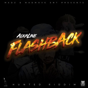 Alkaline Flashback Mp3 Download