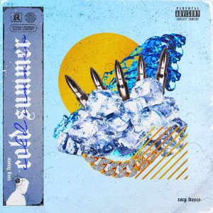 Rory Fresco Cold Summer Mp3 Download