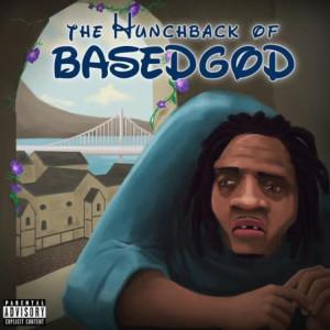 Lil B Rhode Island Mp3 Download
