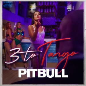 Pitbull 3 to Tango Mp3 Download