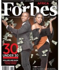 Nigerian Billionaire, Obinwanne Okeke Arrested By FBI For $12 Million (N4.3bn) Fraud
