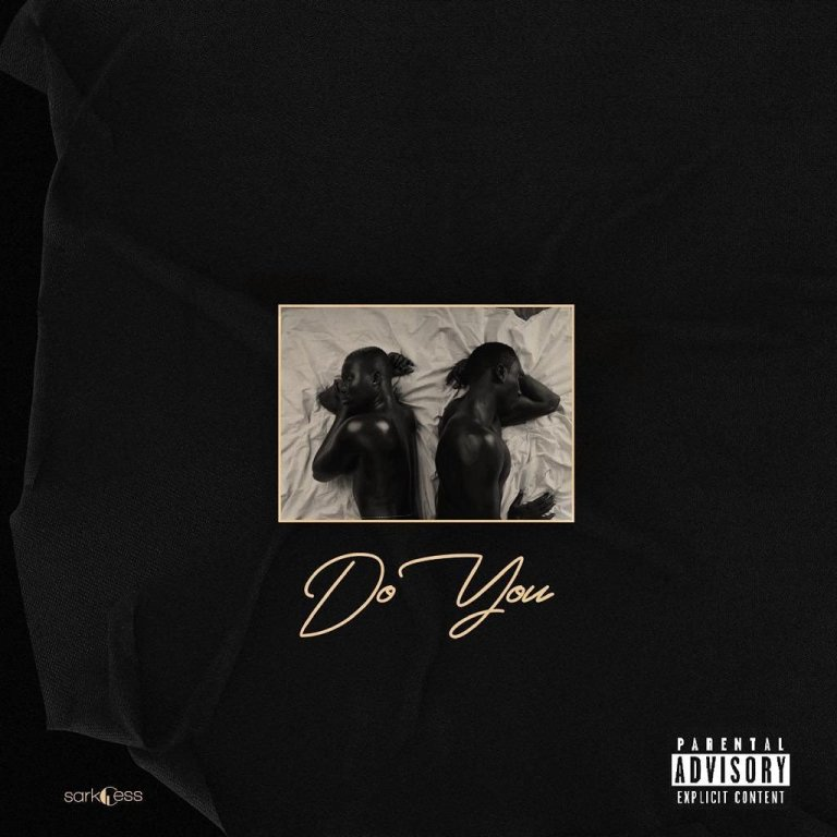 Sarkodie Ft. Mr. Eazi Do You Mp3 Download