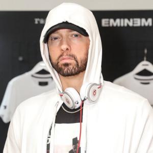 Eminem Nut Up Mp3 Download