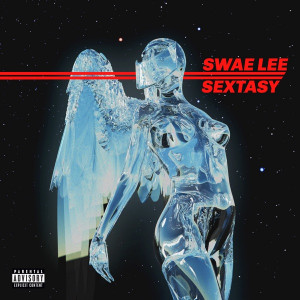 Swae Lee Sextasy Mp3 Download