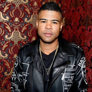 ILOVEMAKONNEN New Thing Mp3 Download