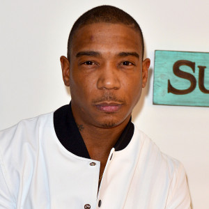 Ja Rule Baby Mp3 Download