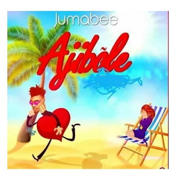 Jumabee Ajibole Mp3 Download