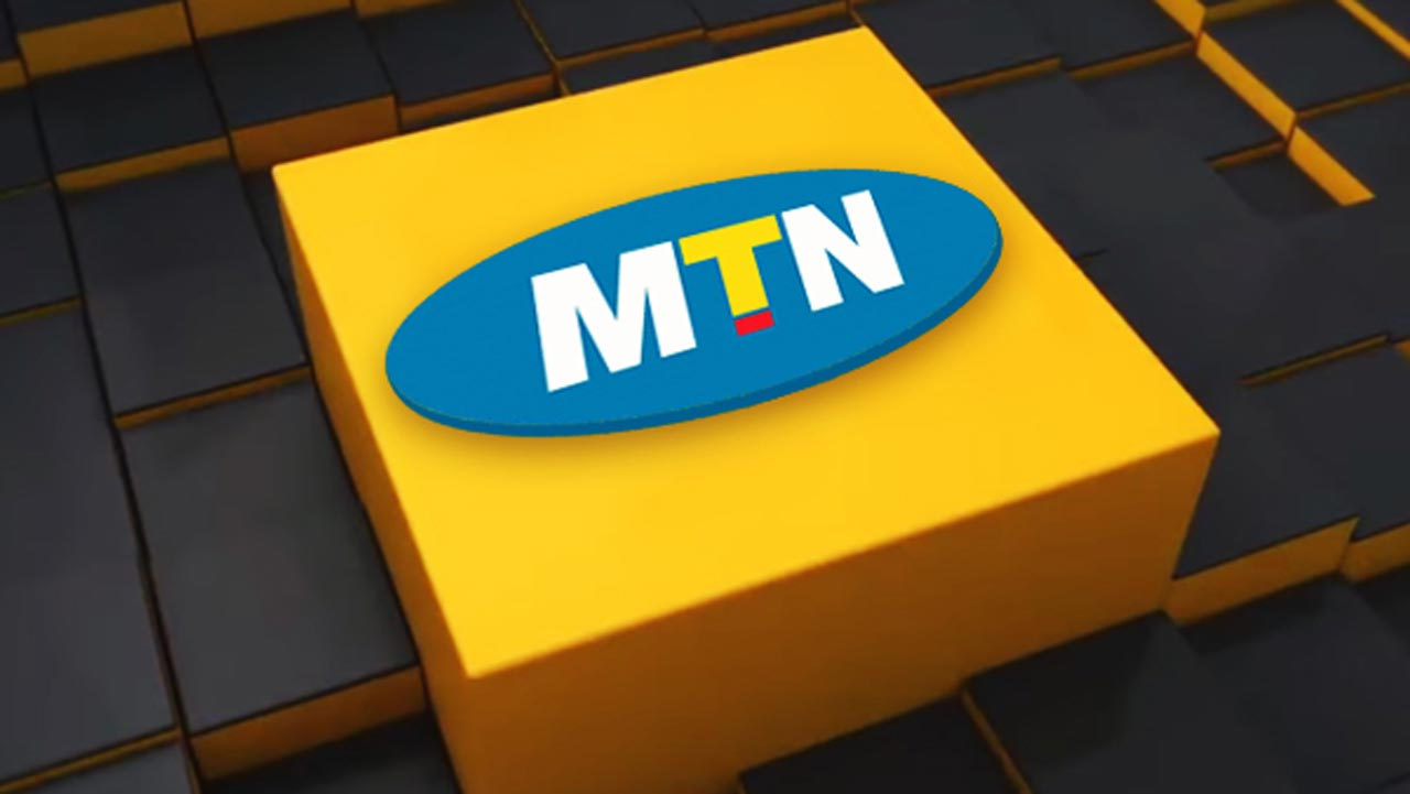 MTN To Turn Recharge Card Sellers To Financial Services Agents