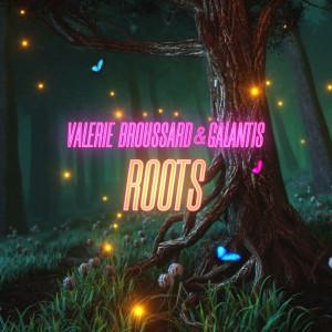 Valerie Broussard & Galantis Roots Mp3 Download