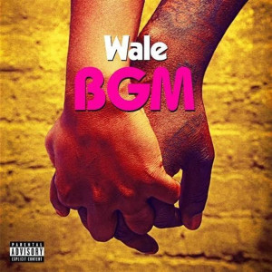 Wale BGM Mp3 Download