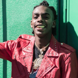 YNW Melly Ft. Bhad Bhabie Juice Mp3 Download