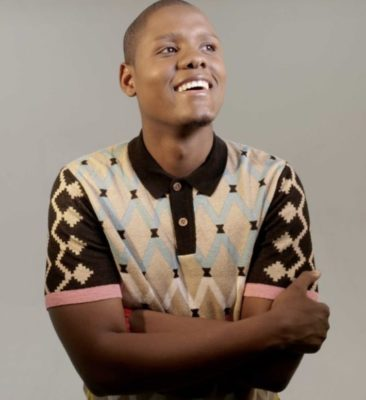 Samthing Soweto Akulaleki Ft. DJ Maphorisa, Kabza De Small & Shasha Mp3 Download