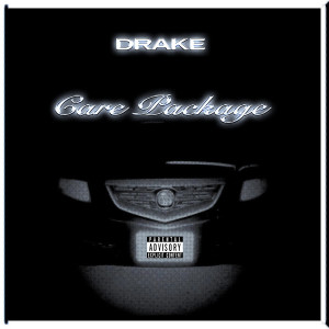 Drake How Bout Now Mp3 Download