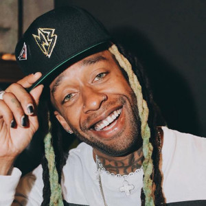 Ty Dolla Sign Ft. Rich The Kid & 2 Chainz Breakin You Off Mp3 Download