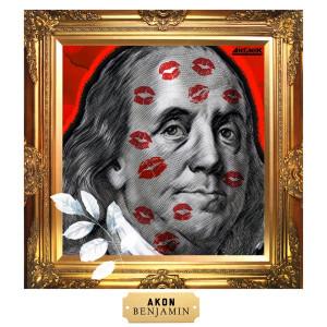 Akon Benjamin Mp3 Download
