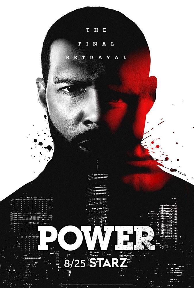 POWER — Murderers: Season 06 Episode 01 Movie Mp4 Download