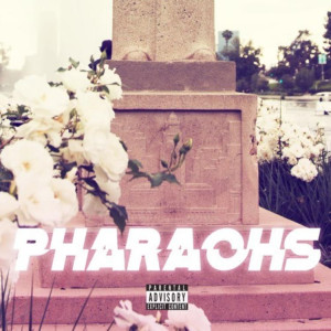 Dom Kennedy ft The Game & Jay 305 Pharaohs Mp3 Download