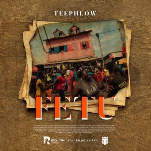 Teephlow Fetu Mp3 Download
