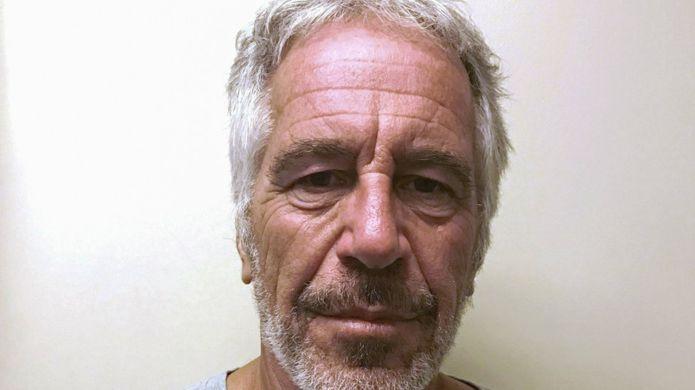 US Billionaire, Jeffrey Epstein Dies In Prison