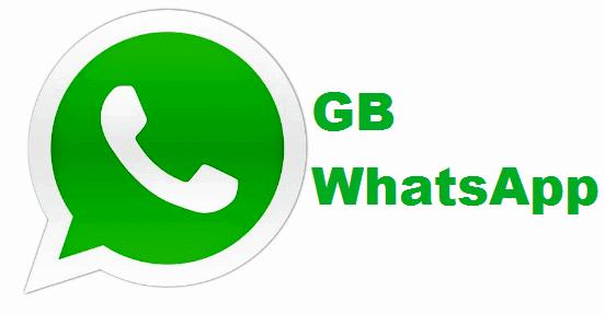 GBWhatsApp Officially Shuts Down