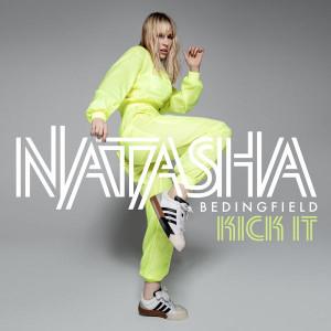 Natasha Bedingfield Kick It Mp3 Download